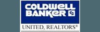 Coldwell Banker United Realtors Photo