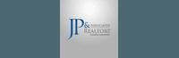JP & Associates REALTORs Photo