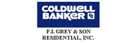 Coldwell Banker F.I. Grey & Son Residential, Inc. Photo