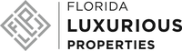Florida Luxurious Properties, LLC Photo