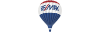 re/max destiny Photo
