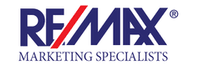 RE/MAX Marketing Specialists Photo
