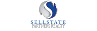 Sellstate Partners Realty Photo