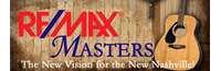 RE/MAX Masters Photo