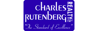 Charles Rutenberg Realty, Inc. Photo