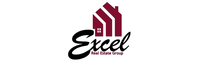 Excel Real Estate Group Photo
