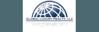 Global Luxury Realty, LLC Photo