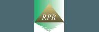 Resort Property Realty, Inc. Photo