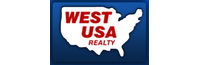 West USA Realty Photo