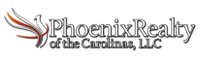 Phoenix Realty of the Carolinas, LLC. Photo