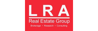 LRA Real Estate Group Photo