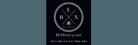 BEX Realty, LLC Photo