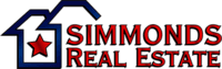 Simmonds Real Estate Inc Photo