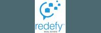 Redefy Real Estate Photo
