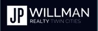 JP Willman Realty Twin Cities Photo