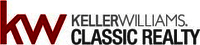 Keller Williams Classic Realty Photo