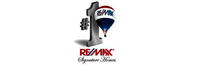 Re/Max Signature Homes Photo
