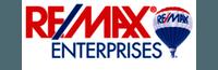 RE/MAX Enterprises Photo