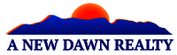 A New Dawn Realty Photo
