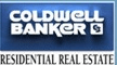 Coldwell Banker Photo
