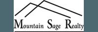 Mountain Sage Realty Photo
