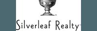 Silverleaf Realty Photo