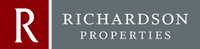 Richardson Properties, Inc. Photo