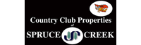 Country Club Properties of Spruce Creek Photo