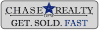 CHASE REALTY DFW Photo