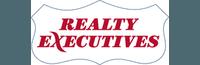 Realty Executives Tucson, Green Valley, Tubac, Benson Photo