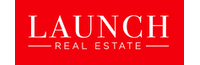 Launch Real Estate Photo