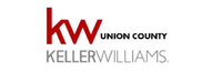 Keller Williams Realty - Union County Market Center Photo