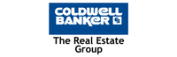 Honig Realty, Inc. (dba. Coldwell Banker Honig-Bell) Photo