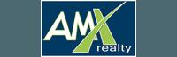 AMX Realty Photo