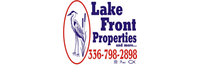 Lake Front Properties and more... Photo