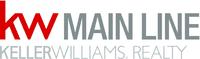 Keller Williams Main Line Realty Photo