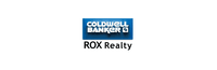 Coldwell Banker Rox Realty Photo