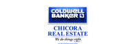 CHICORA REAL ESTATE LLC Photo