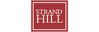 Strand Hill | Christie's International Real Estate Photo