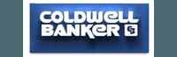 Coldwell Banker Paradise NHI/FTP/SHI/PSL Photo