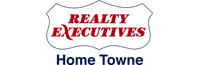 Realty Executives Home Towne Photo
