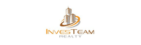 InvesTeam Realty Photo