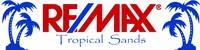 RE/MAX Tropical Sands (HLS Tropical LLC) Photo