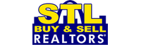 STL Buy & Sell, REALTORS Photo
