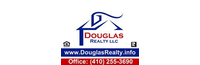 Douglas Realty LLC Photo