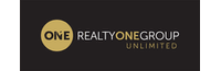 Realty ONE Group Unlimited Photo