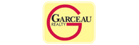 Garceau Realty Photo