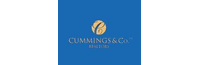 Cummings & Co. Realtors Photo