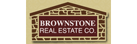 Brownstone Real Estate Company Photo