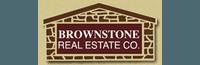 Brownstone Real Estate Company Photo